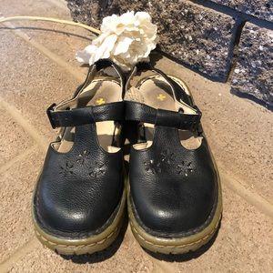 Dr Martens kids sandals
